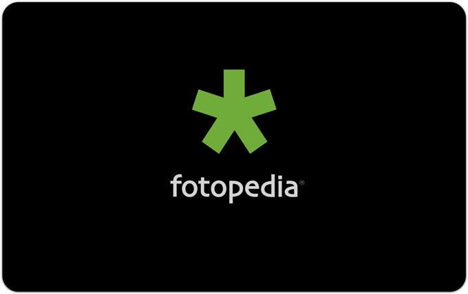 Fotopedia. Виртуальный журнал с фотографиями со всего мира