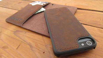 01-1-Sport-Leather-Wallet-Case
