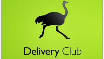 01-Delivery-Club-New