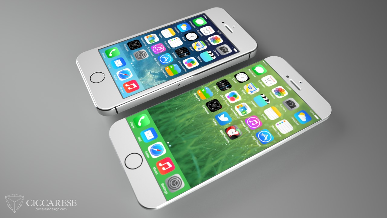 КУПИТЬ iPhone 6/6S в Москве недорого, цена на айфон