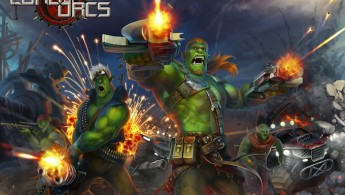 lord-of-orcs-1