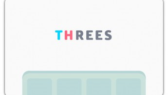 threes-0