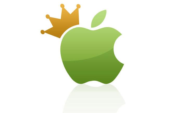comScore: Apple рулит мобильным рынком США