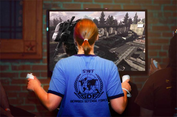 Конкурс по зомби-игре Infestation: Survivor Stories. На кону iMac (Обновлено: список победителей)