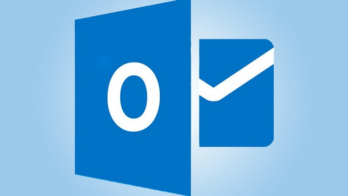 Почему на почту не приходят письма с инстаграма - 5370a