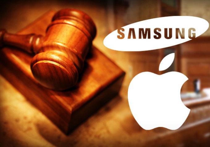 Маркетинговый директор Apple Фил Шиллер дал показания против Samsung в суде
