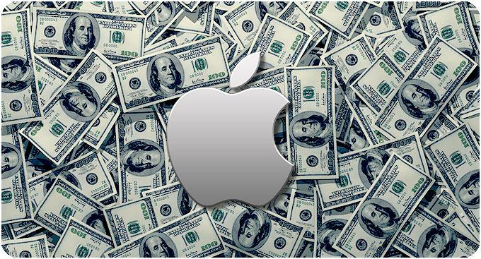 Цена на iPhone 6 может вырасти на $100