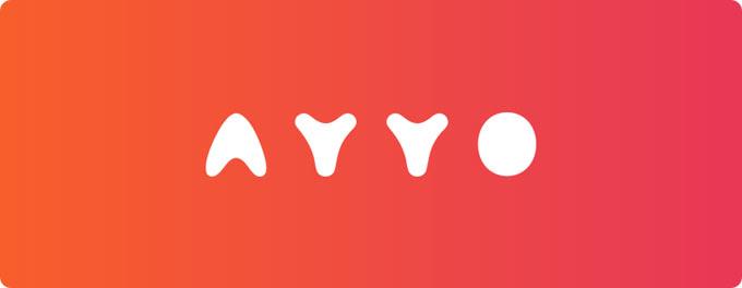 Ayyo. Удобный онлайн-кинотеатр, ориентированный на зрителя + Розыгрыш 10 фильмов