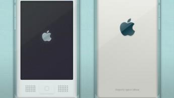iphone-g3-1