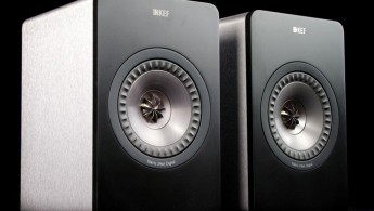 kef-x300-a-review-speakers-angle-2