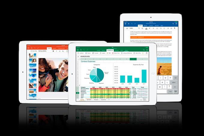Microsoft запустила более дешевую подписку на Office 365