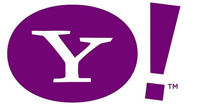 Yahoo метит на место Google в качестве поисковой системы по умолчанию в iOS