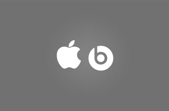 Сделка Apple с Beats отложена на неделю