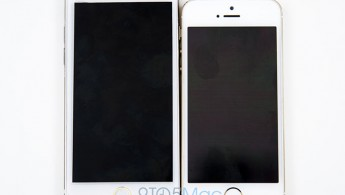 04-1-iPhone6-Display