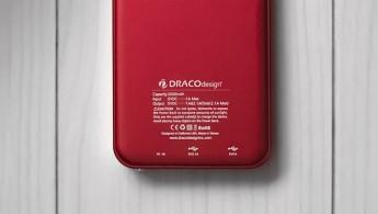 draco-ducati-review-5-1