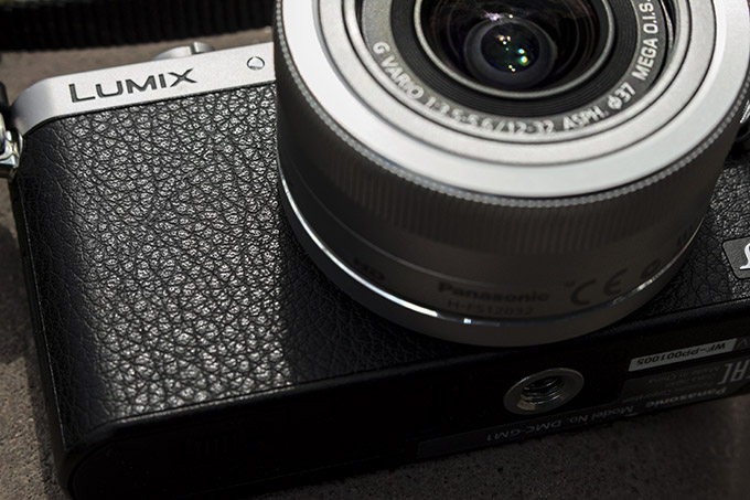 lumix-review-6