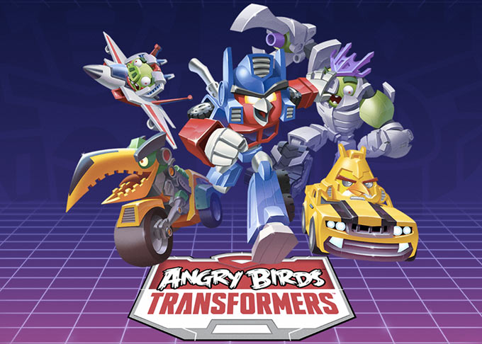 01-Angry-Birds-Transformers