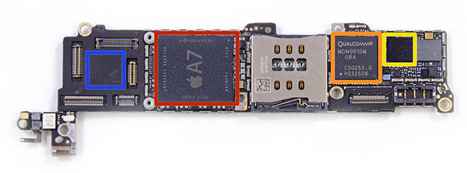 05-iPhone-5s-board