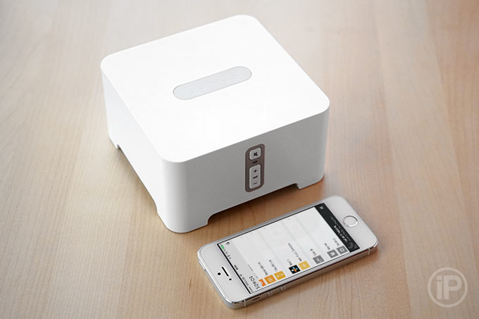 09-sonos-connect-iphone