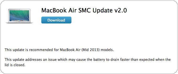 MacBook_Update