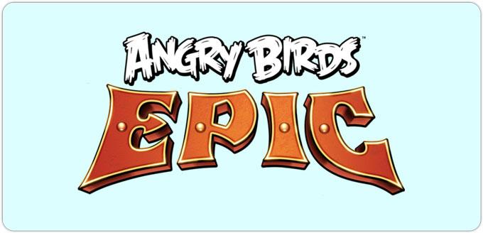фото злых птиц