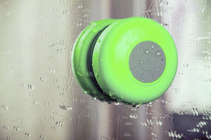 ho-shower-green