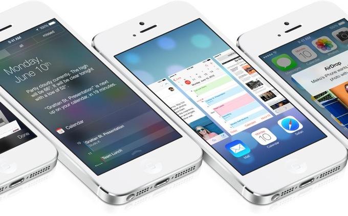 Подробности будущего обновления iOS 7.1.2
