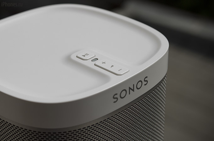sonos-play-1-review-pic-10