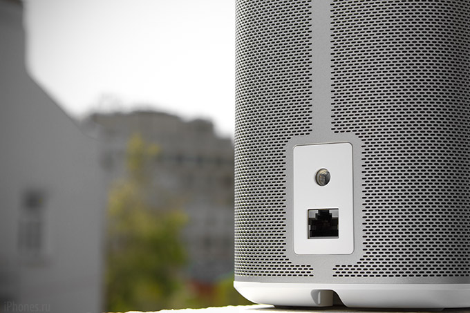 sonos-play-1-review-pic-11