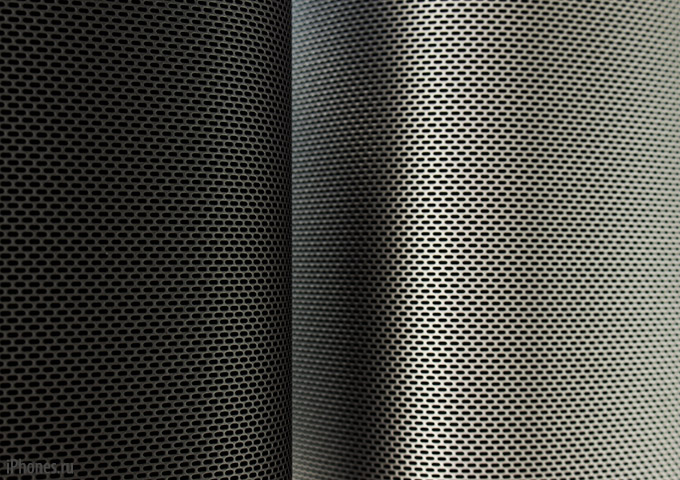 sonos-play-1-review-pic-13