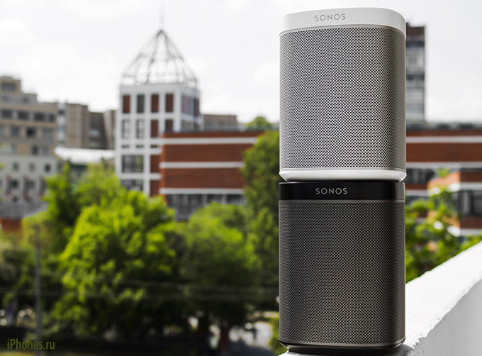 sonos-play-1-review-pic-14
