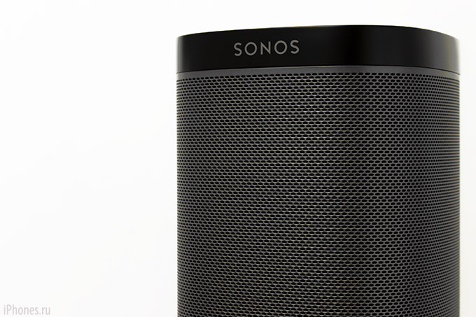 sonos-play-1-review-pic-5