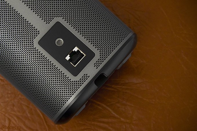 sonos-play-1-review-pic-6