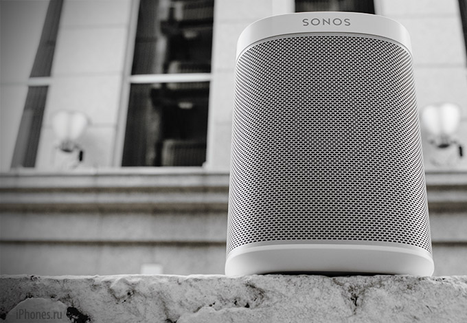 sonos-play-1-review-pic-8
