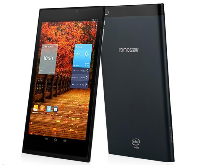 01-4-China-Tablets