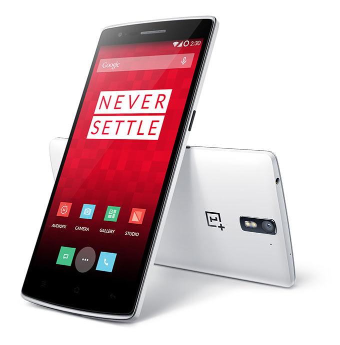 01-4-Xiaomi-iphonesales