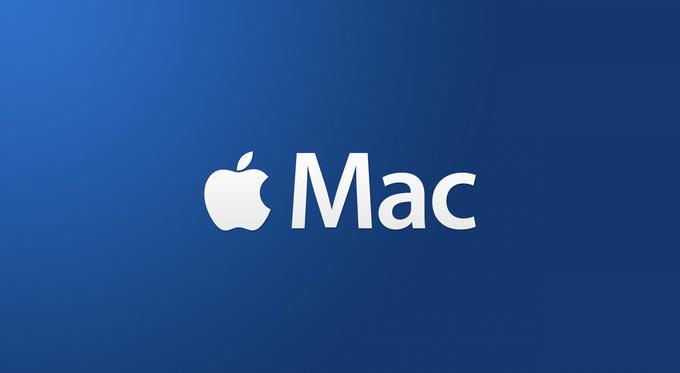 Apple против аналитиков и их прямо противоположных данных о продажах Mac
