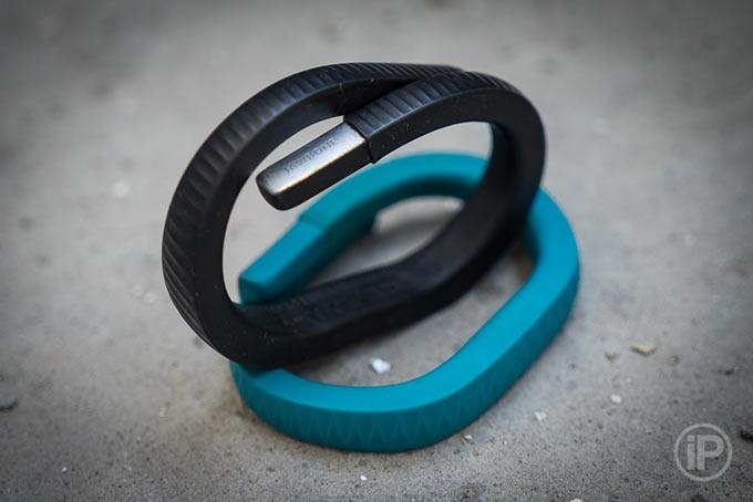 Год с Jawbone UP: итоги, гибель браслета, запоздавшее обновление и вера в светлое будущее