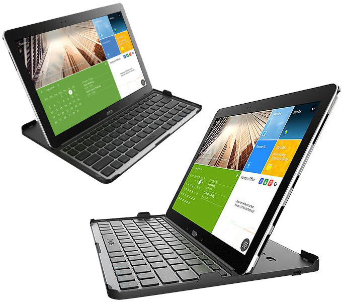 03-Tablets-vs-Laptop