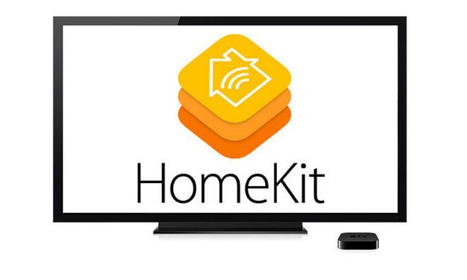 05-HomeKit