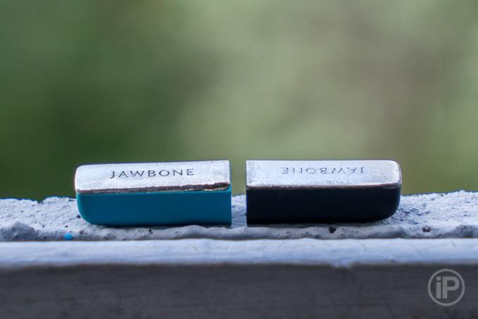 07-JawboneUP-1Year