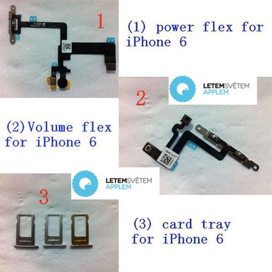 CardTreyiPhone6