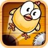 app19072014-2