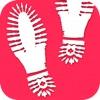 app19072014-3