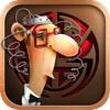 app19072014-4