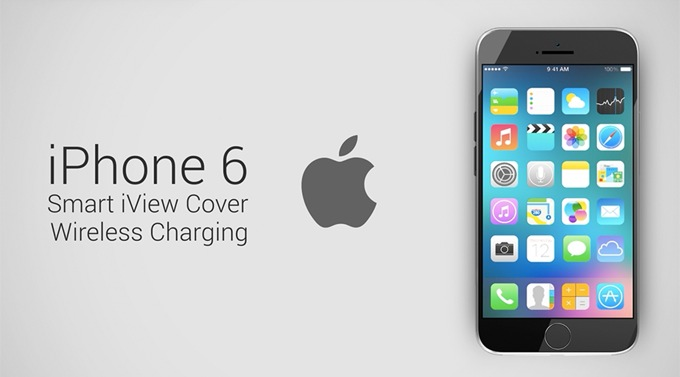 iphone6-pro-concept1