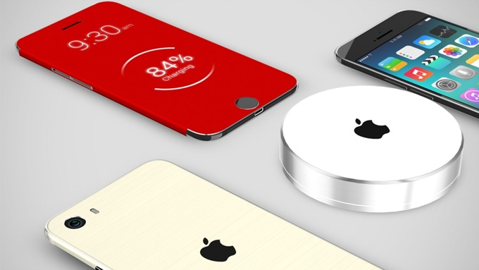 iphone6-pro-concept3
