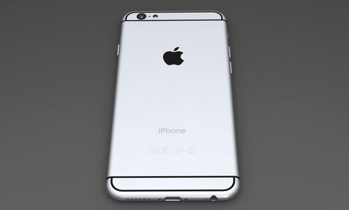 Смартфон Apple iPhone 7 Plus  ixbtcom