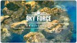 Sky Force 2014. Возвращение легенды нулевых