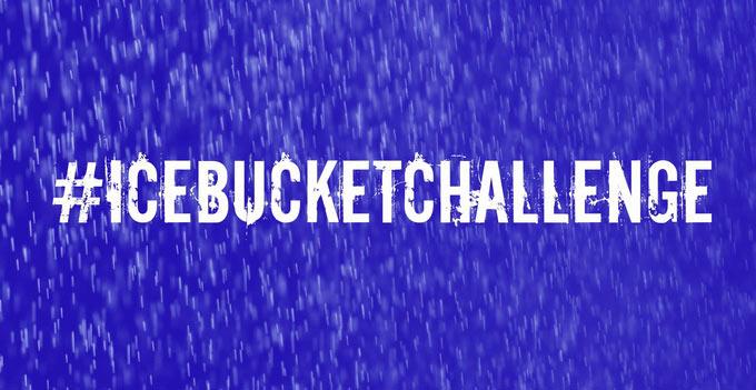 01-1-Ice-Bucket-Challenge